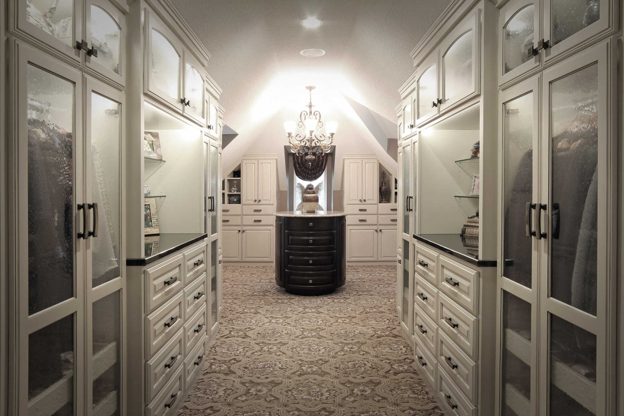 When The 2016 Top Shelf Closets Design Contest Was Announced We Thought We  Thought Weu0027d Give It A Try And See How We Stacked Up To Other Great  Companies ...